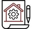 Блочные технологии строительства