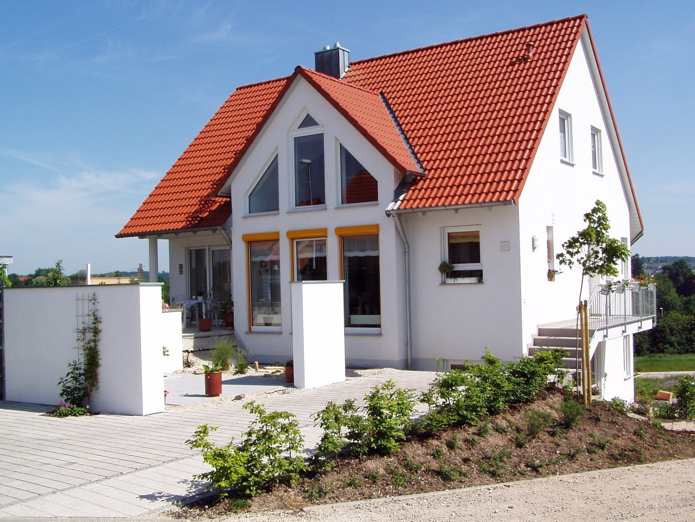 Строительство каркасных домов в Горячем Ключе